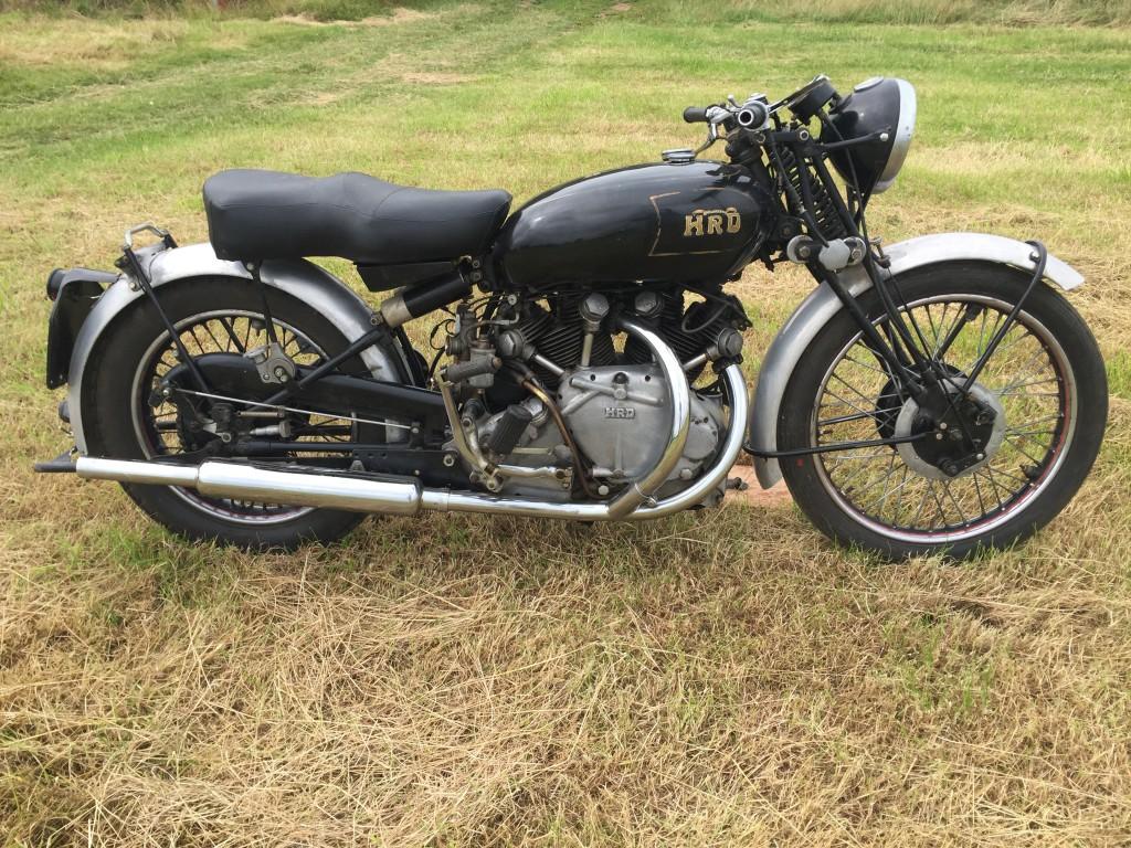 1947-vincent-rapide